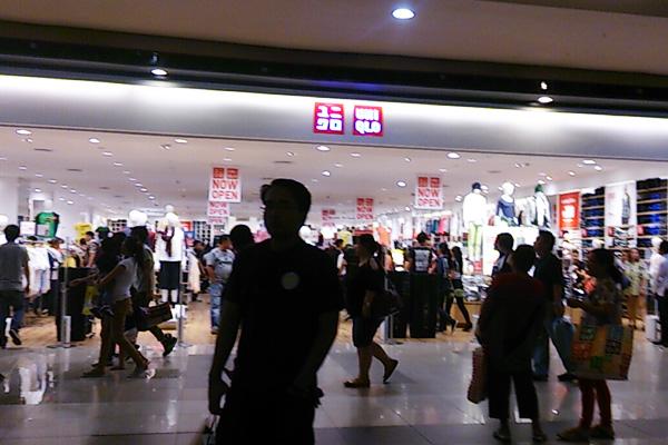 SM_mall_cebu_city_3