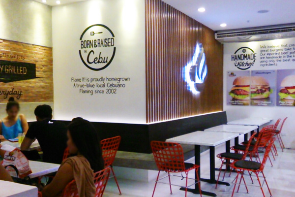 SM_mall_cebu_city_5