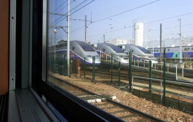 Sleeper_train_7