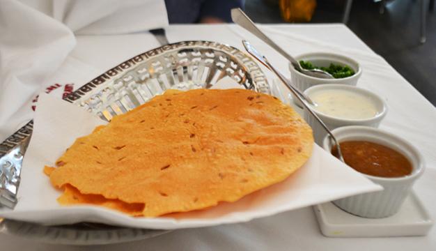 curry_oslo_11
