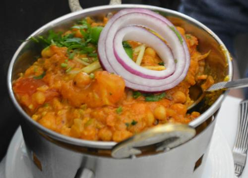 curry_oslo_7