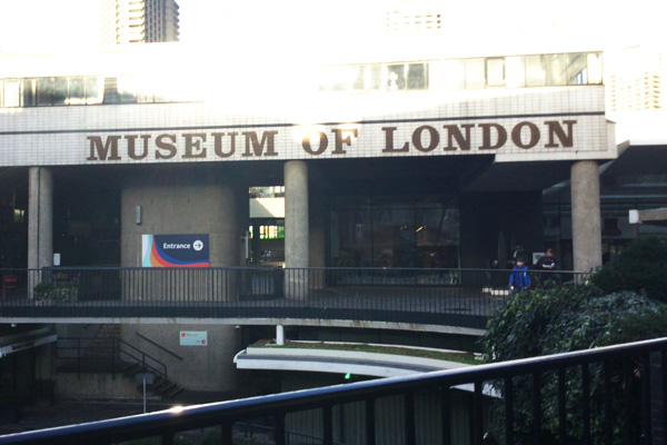 Museum_of_London_2