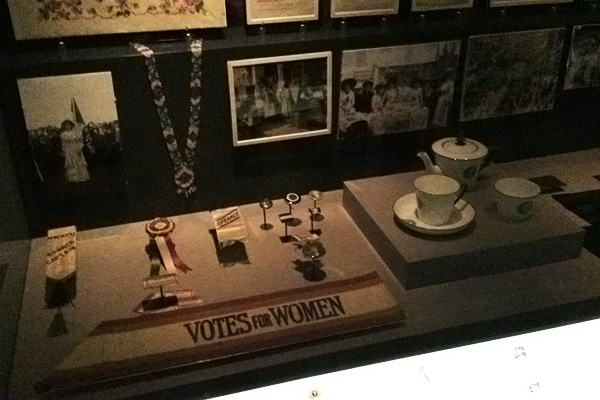 Museum_of_London_7
