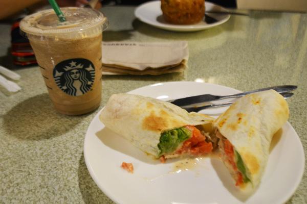 StarBacks_HK_10