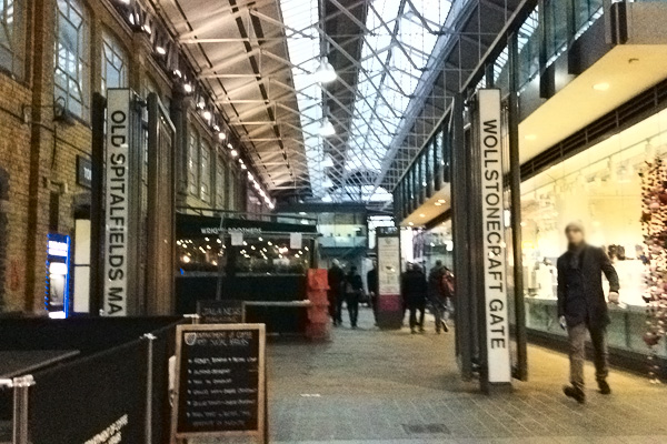 spitalfields_market_1