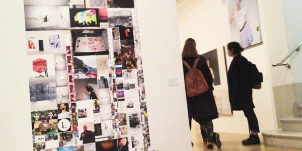 ホワイトチャペル・アートギャラリーへ行ってきた in ロンドン
