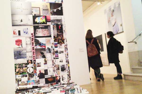 white_chapel_gallery_9