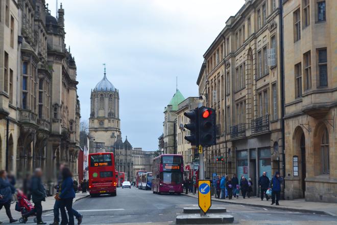 Oxford_1