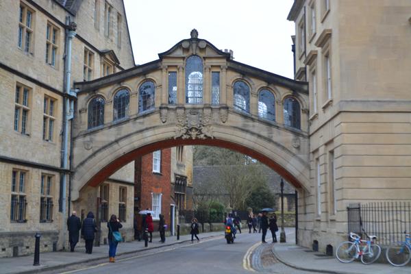 Oxford_4
