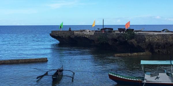 Camotes Flying Fish Resortに泊まった感想 at セブ島