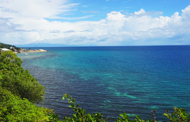 Camotes_Islands_2