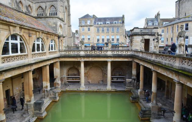 the_roman_bath_4