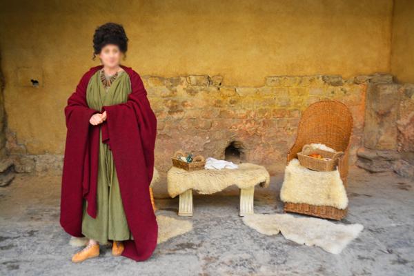 the_roman_baths_12