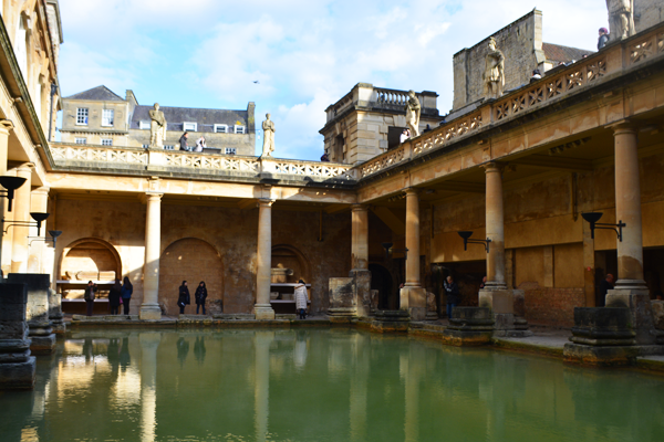 the_roman_baths_15