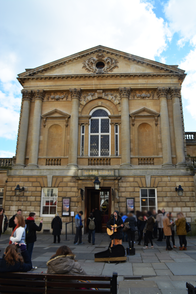the_roman_baths_21