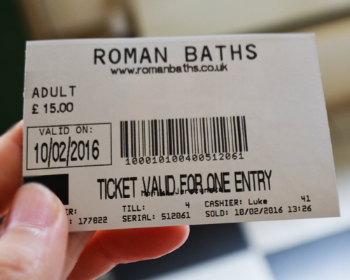 the_roman_baths_5