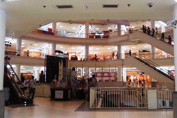 ayala_mall_1