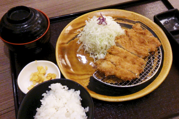 ayala_tonkatsu_2