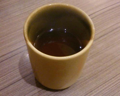 ayala_tonkatsu_4