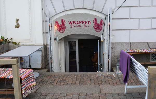 wrapped_burrito_bar_7