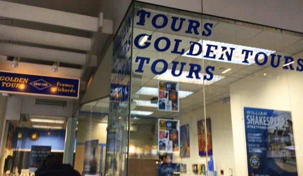 tour_desk
