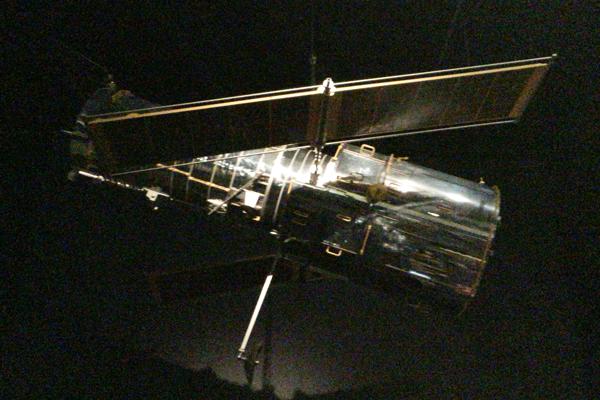 science_museum_5