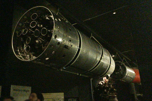 science_museum_6
