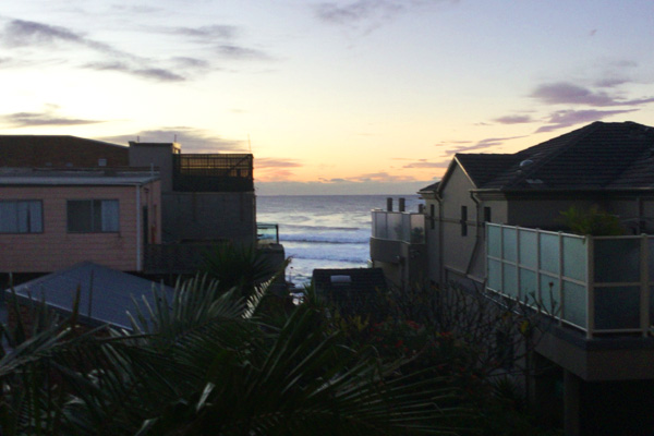 newcastle_beach_hotel_3