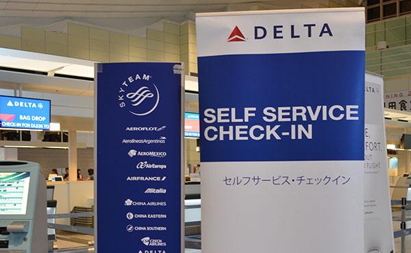 delta_self_check_in