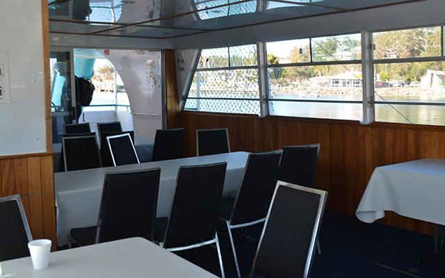 portstephans ferry